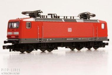 DB E-lok BR 114.0