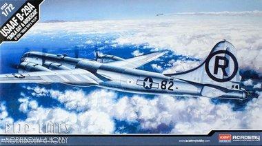 USAAF B-29A