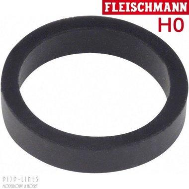 Antislipband. Van 10,3 tot 12,8 mm. AC