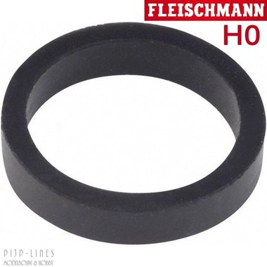Antislipband. Van 10,3 tot 12,8 mm. DC