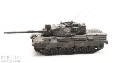 Bouwkit NL Leopard 1 AV Nederlandse Leger