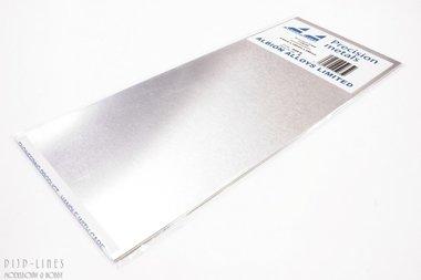 Aluminium sheet. 0,5mm