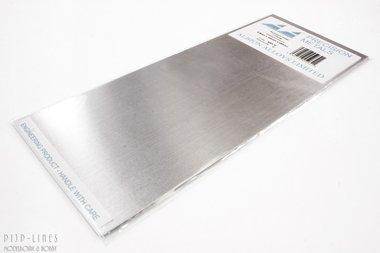 Aluminium sheet. 0,8mm