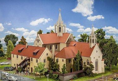Klooster Bebenhausen