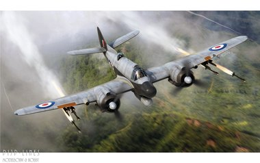 Bristol Beaufighter TF.10