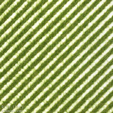 Busch 1342 Grasstroken Voorjaar