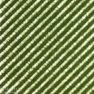 Busch 1343 Grasstroken Zomer
