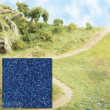 Busch 7058 Strooimateriaal Blauw