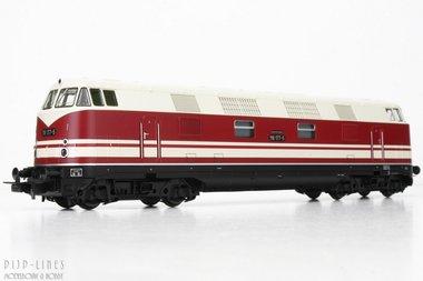 DR Diesel locomotief BR 118 177-5 (DDR)