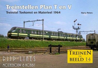 Treinen in Beeld 14