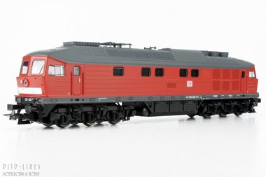 DB diesellocomotief BR 232 426-7 DCC Digitaal