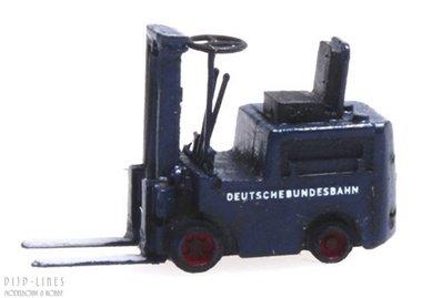 DB Heftruck (N)