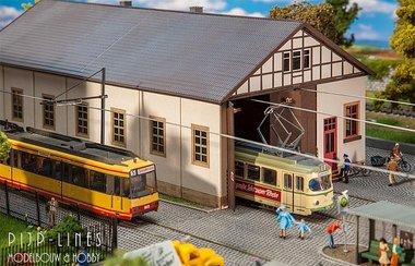 Tramdepot Naumburg