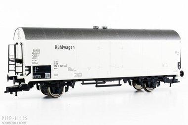 DB koelwagen type Ichs