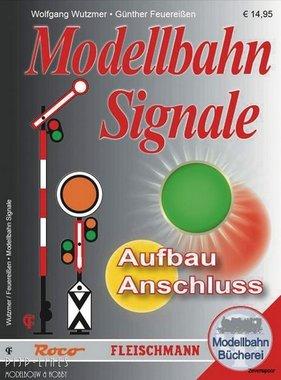 Modellbahn Signale