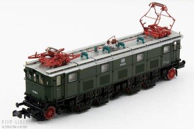 DB Elektrische locmotief BR 116