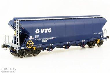 VTG Graanwagen Type Tagnpps