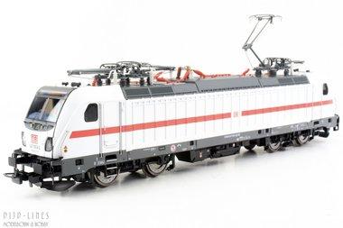 DB Elektrische locomotief BR 147.5 (DB IC2)