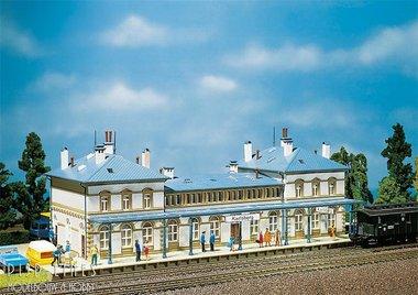Station Karlsberg