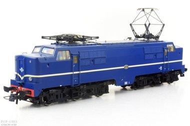 NS Elektrische locomotief 1200