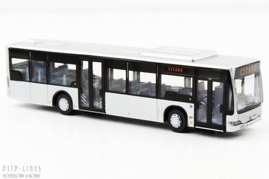 Mercedes stadsbus Citaro