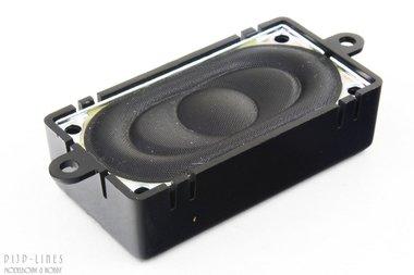 Luidspreker 4 Ohm. 20x40mm