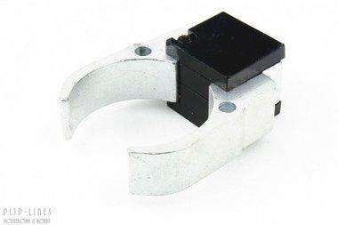 HAMO magneet voor Märklin locs. 24mm
