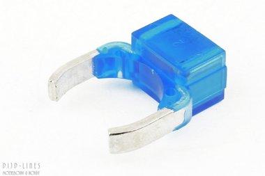 HAMO magneet voor Märklin locs. 19,1mm