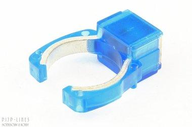 HAMO magneet voor Märklin locs. 18mm