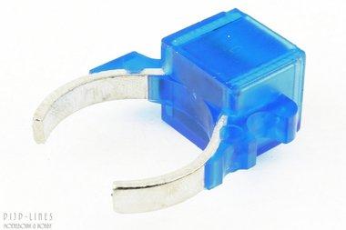 HAMO magneet voor Märklin locs. 24,5mm