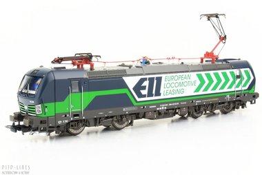 EEL E-lok BR 193 208