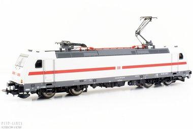 DB-AG E-lok BR 146.5