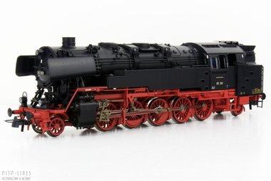 DB Stoomlocomotief BR 85 001