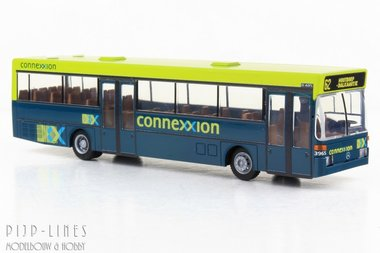 Mercedes Benz O405 Connexxion