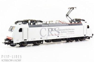 CRS-Rail TRAXX BR 186 239