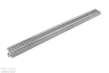 Marklin C-Rails rechte rails 360 mm