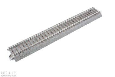Marklin C-Rails rechte rails 229,3 mm