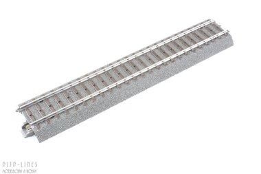 Marklin C-Rails rechte rails 188,3 mm