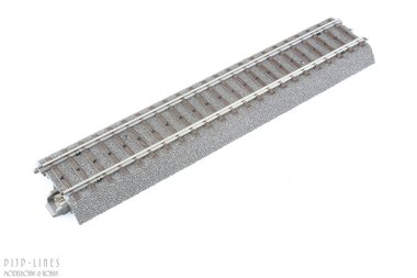 Marklin C-Rails rechte rails 171,7 mm