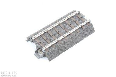 Marklin C-Rails rechte rails 64,3 mm