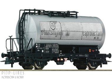 NS ketelwagen