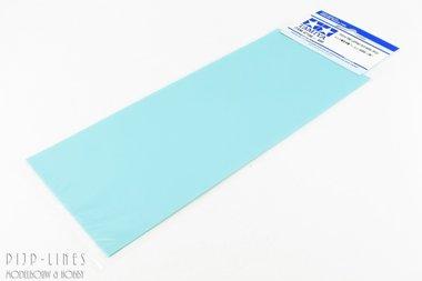 Polijst papier P6000 3st.