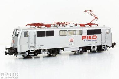 DB E-lok BR 111