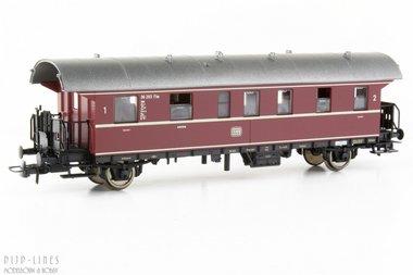 DB personenwagen 1e/2e klas Type ABib