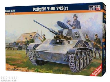 PzKpfW T-60 743(r)