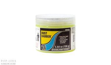 Dust Dabber