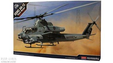 USMC AH-1Z