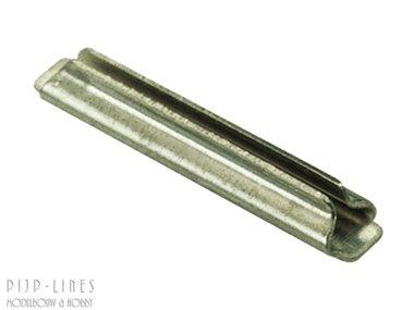 MINITRIX Railverbinders