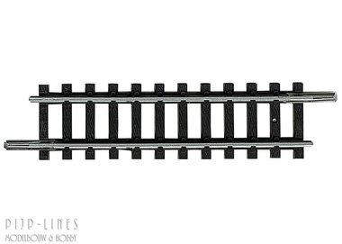 MINITRIX Rechte rails 54,2mm