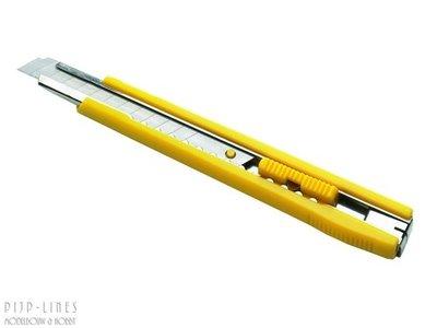 Revell afbreek-mes voor modelbouw